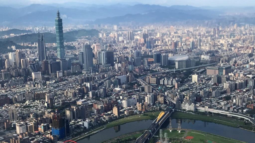 Công ty công nghệ Đài Loan dẫn đầu làn sóng 'rời Trung Quốc'