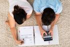 Mách chị em cách kiếm 5-8 triệu/tháng mà không cần làm việc full-time