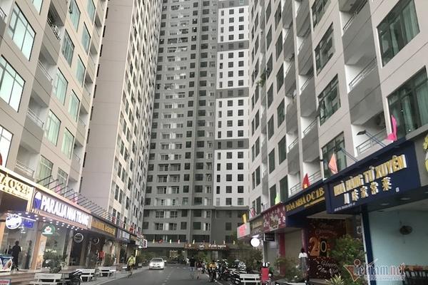 Lộ nhiều góc khuất trong kinh doanh căn hộ chung cư theo giờ: Cấm hay quản?