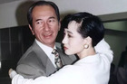 Mối tình đầy giai thoại của vợ Lý Liên Kiệt và trùm sòng bạc Macau