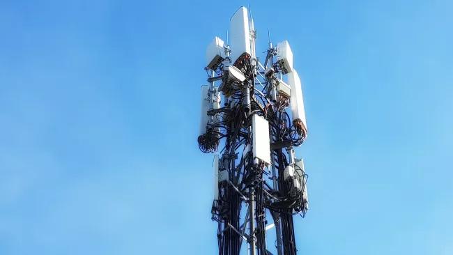 Thị trường hạ tầng 5G toàn cầu sẽ đạt hơn 496 tỷ USD vào năm 2027