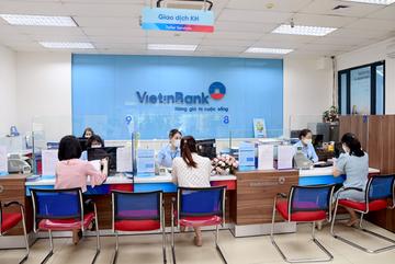 VietinBank là đối tác tin cậy của các doanh nghiệp FDI