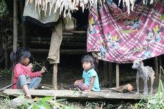 National target programme looks to improve livelihoods of ethnic minority groups