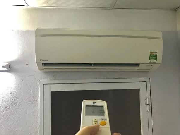 Loại điều hòa giá bình dân 'cháy hàng' mùa nắng nóng: Chất lượng thế nào?