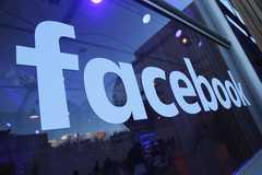 Facebook không làm trọng tài cho các bài viết đăng tải