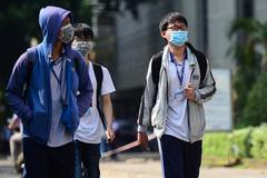 Loạt báo nước ngoài nói về Việt Nam sau hơn 1 tháng bỏ giãn cách xã hội