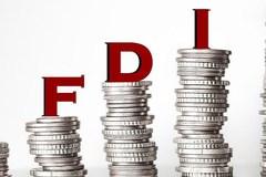 Vietnam vows to 'catch' new FDI flow