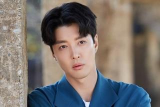 Lee Dong Gun được mời đóng phim điện ảnh mới khi vừa ly hôn