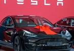 Tesla quyết định giảm giá xe tại Mỹ và Trung Quốc hậu Covid-19
