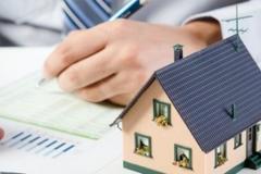 Vay tiền mua nhà, chọn ngân hàng nào đang lãi suất thấp nhất