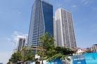 'Đại gia điếu cày' muốn mua lại căn hộ trái phép ở Mường Thanh Sơn Trà