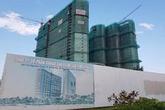 Sau vụ công nhân rơi tầng 16 tử vong, Đà Nẵng sẽ xử nghiêm việc che giấu sự cố