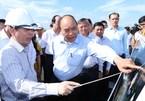 Thủ tướng: Đây là thời điểm lịch sử với 8 tỉnh vùng KTTĐ phía Nam