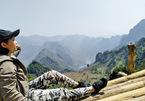 Cô gái bỏ việc đi bộ xuyên Việt tìm giới hạn bản thân