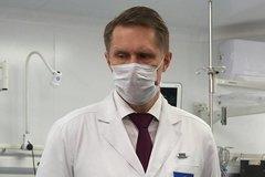 Nga tính thử vaccine phòng Covid-19, Ấn Độ dỡ phong tỏa một số nơi