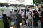 Người Hong Kong vội vã mua USD tích trữ