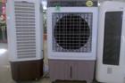 Cẩn trọng 'tiền mất tật mang' vì tính năng làm lạnh của quạt điều hòa
