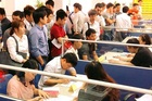 Từ 15/7: Nhiều điểm mới về chính sách bảo hiểm thất nghiệp có hiệu lực