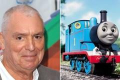 Diễn viên huyền thoại Michael Angelis qua đời ở tuổi 68