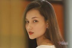 MC Huyền Châu 'Cà phê sáng': Tôi không ngại nhắc về quá khứ!