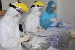 Latest Coronavirus News in Vietnam & Southeast Asia June 1