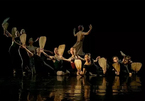 Choreographer Tuyet Minh: I want to create ballets imbued with VN identities
