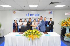 MM Mega Market Việt Nam 'bắt tay' Hội Đầu bếp chuyên nghiệp Sài Gòn