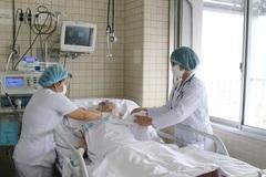 Diễn biến sức khỏe 3 nạn nhân nguy kịch trong vụ hỏa hoạn ở TP.HCM