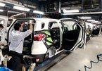Inconsistent policies burden VN automobile industry