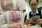 Nợ Trung Quốc lớn đến mức nào và ai là chủ nợ?