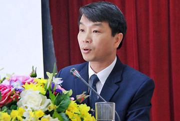 Trưởng phòng Nội vụ đánh bạc: Bắt Giám đốc trung tâm thuộc Bộ LĐTB-XH