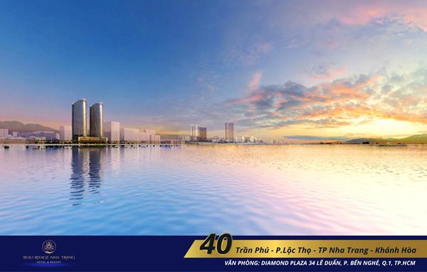 Đẩy mạnh quảng bá du lịch Nha Trang an toàn, thân thiện, văn minh