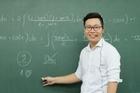 Trần tình của thầy toán nổi tiếng mạng xã hội bị tố giúp học sinh gian lận