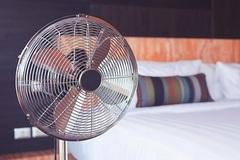 Cách giữ nhà thông thoáng ngày hè, không cần điều hòa vẫn mát rượi