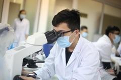 3 đại học Việt Nam lọt top 500 đại học tốt nhất châu Á