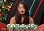 Cô gái 'muốn lấy chồng nhưng không đăng ký kết hôn' gây tranh cãi