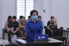 Nước mắt cựu nữ công an ném ma túy, giúp 'kiều nữ' đẩy người tình vào tù