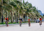 Tuan Chau Sunset Triathlon to open in August