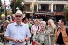 Dành riêng Phú Quốc, Côn Đảo, lập 'đặc khu' đón khách quốc tế