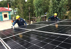 VN rooftop solar power to see boom thanks to new decision