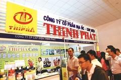 Thai investors quietly acquires properties in Vietnam