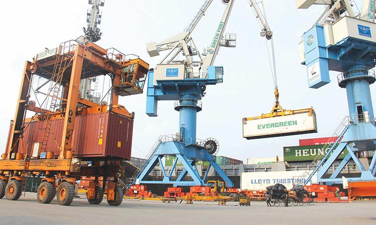 Two scenarios for Vietnam's economic recovery