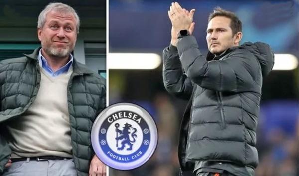 MU dùng chiêu độc mua sắm, Chelsea chơi lớn