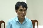 Làm giả hồ sơ ở Quảng Bình: Trưởng phòng BQLDA bị khởi tố