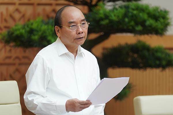 'Báo chí phải góp phần khơi dậy và nuôi dưỡng khát vọng Việt Nam hùng cường'