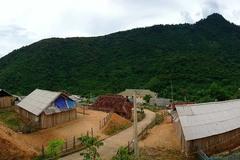 Năng lượng tích cực từ cuộc vận động xóa nhà dột nát cho hộ nghèo
