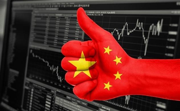 Tiền số của Trung Quốc đe dọa vị thế độc tôn Bitcoin và USD