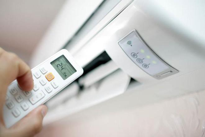 4 mẹo dùng điều hòa tưởng đùa mà hiệu quả, vừa mát vừa bớt 'nhức ví' tiền điện