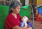 Những người mẹ cho bé 5 tháng mồ côi dòng sữa yêu thương