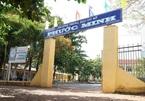 Công an điều tra thầy giáo dâm ô hàng loạt nam sinh cấp 2 ở Tây Ninh